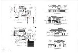 House Plan Design Online virtual house plans make your own plan design ideas