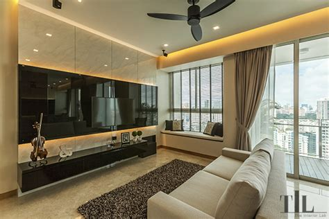 interior design contest on tv 10 statement making tv feature walls for your living room