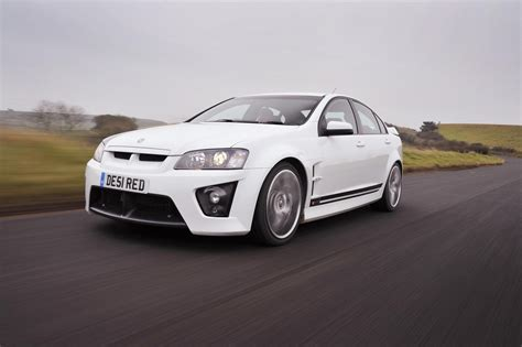 vauxhall vxr8 2010 2010 vauxhall vxr8 bathurst edition picture 285253 car