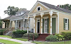 homes for in new orleans uptown lower garden district garden district and the