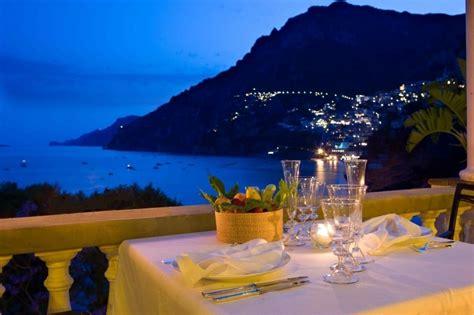 cing terrazza sul mare gli 11 ristoranti panoramici pi 249 belli d italia foto di