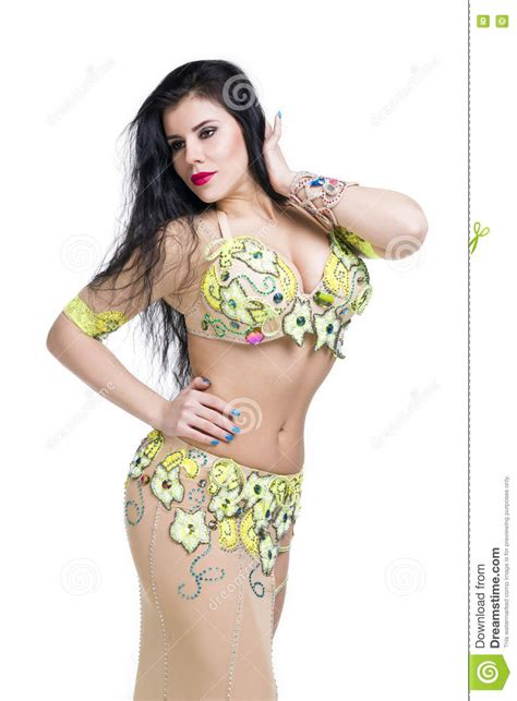 young exotic beauties 3957300053 young beautiful exotic eastern women performs belly dance