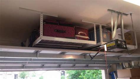Garage Storage Ceiling Do It Yourself by Garage Storage Ceiling Do It Yourself 28 Images 10 Best Ideas About Overhead Garage Storage