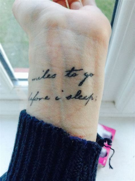 robert frost tattoo 25 best ideas about robert on