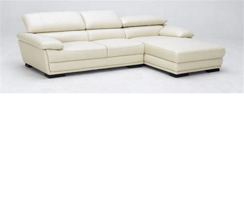 full leather sectional sofa dreamfurniture com k 987 espresso full leather