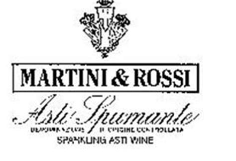 martini and asti logo martini asti spumante denominazione di origine