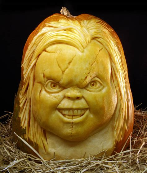 amazing pumpkins the feral irishman amazing pumpkin carvings