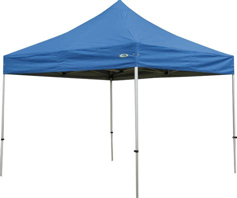 tent gazebo backyard canopy gazebo versatile and highly portable