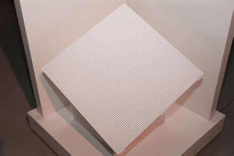 knauf danoline la gamme exclusive de plafonds