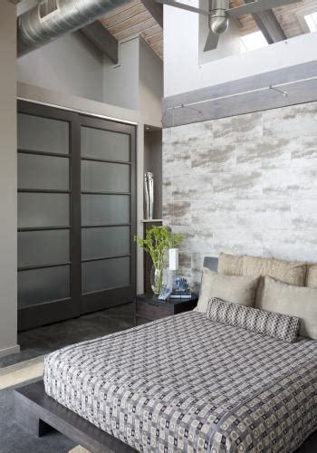 home decor little rock ar massimo interior design luxury lake house massimo