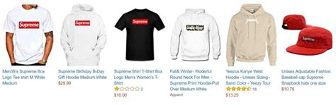 where can i find supreme clothing places to buy supreme agoodoutfit