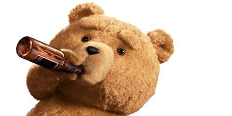 imagenes groseras del oso ted entrevista con el oso ted quot estar 233 realmente cabreado si