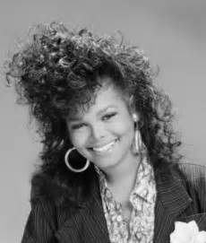 www 1980 s curly hairsyles 1000 images about 1980 s hairstyles on pinterest