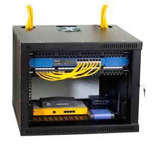 server rack 4 post rack rackmount products by kendall howard