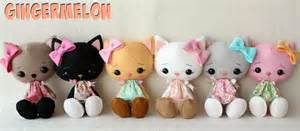 book review my felt doll by shelly down whileshenaps com