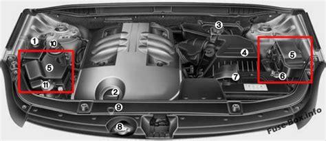car maintenance manuals 2012 hyundai veracruz engine control hyundai veracruz ix55 2007 2012
