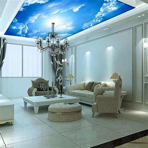 design a room online 3d