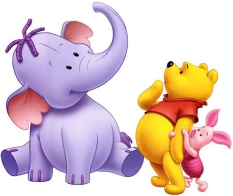 imagenes de winnie pooh animados disney winnie pooh piglet eeyore gifs animados