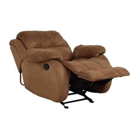 Discount Recliner Chairs by 64 Bob S Discount Furniture Bob S Furniture Brown