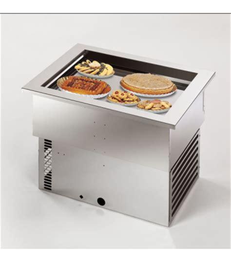vasche refrigerate vasche refrigerate linea freddo refrigerazione