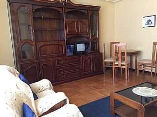 pisos en oviedo alquiler particulares alquiler de pisos de particulares en la ciudad de oviedo