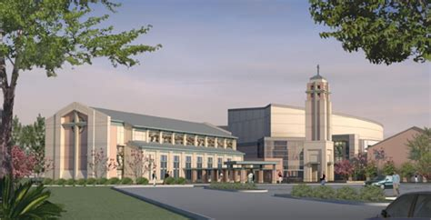 home design new life baptist church a christ centered texas megachurch inspired by yesteryear s materials today