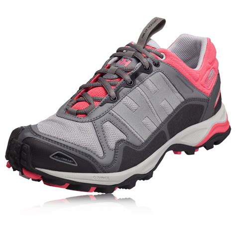 waterproof trail running shoes womens helly hansen pace htxp s waterproof trail running