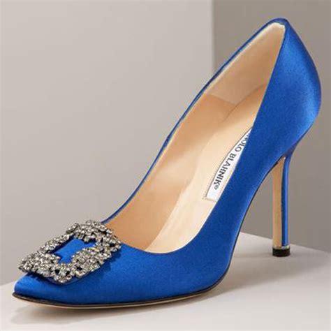 Wedding Shoes Manolo Blahnik by Manolo Blahnik Wedding Shoes Wedding Plan Ideas