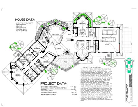 frank lloyd wright floor plans image gallery organic architecture floor plans