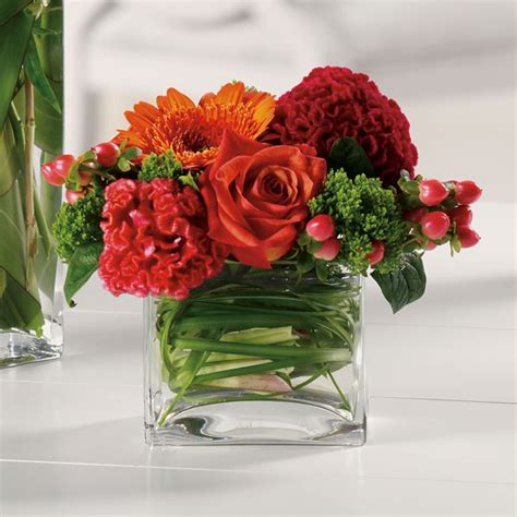fresh flowers delivery wedding flowers decoration fresh - Fresh Centerpieces
