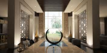 modern islamic interior design blogs de architecture 2 mood by vls interior architecture dezeen