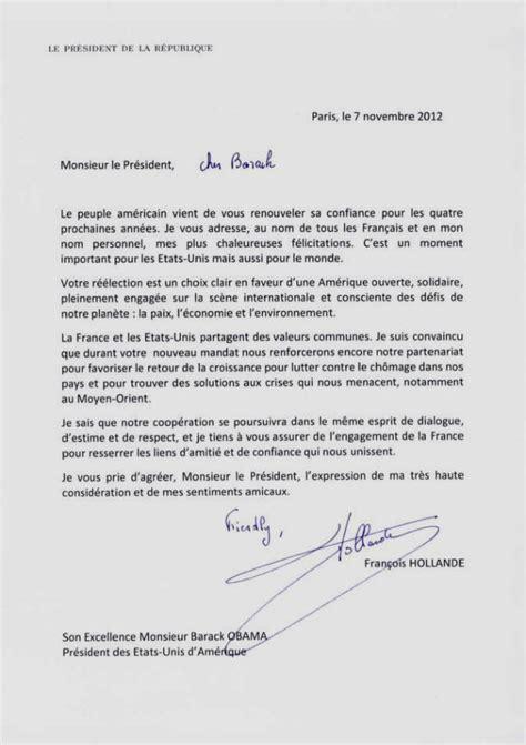 Modèle De Lettre Non Formelle D 233 Claration De Giorgio Pagano Secr 233 Taire De L Association Quot Esperanto De Radikala Quot Italie