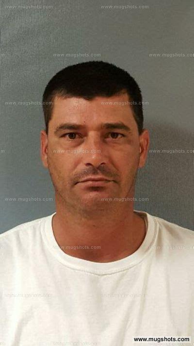 Tangipahoa Parish Arrest Records Joe Smith Mugshot Joe Smith Arrest