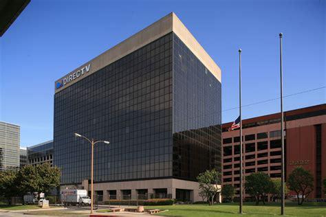 Directv Office Near Me by Raytheon Directv Buildings El Segundo Properties Hines