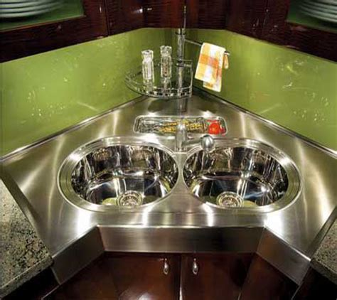 luxury kitchen sinks neff luxury kitchen accessories