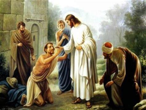 imagenes de jesus del perdon el peri 243 dico de m 233 xico noticias de m 233 xico columnas