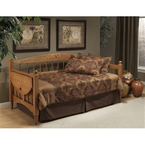 cheap day beds gt cheap dalton daybed shopping online in us