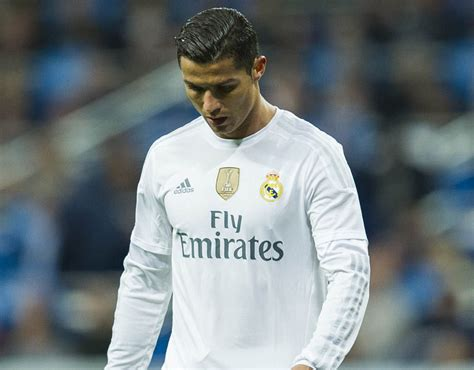 Kaos C Ronaldo Seven 3 ronaldo opens the doors to his 163 4 8m mansion with seven