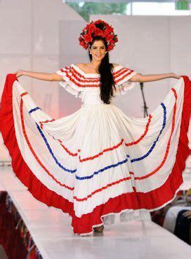 Cuba Dress cuban traditional dress search costumes in 2018