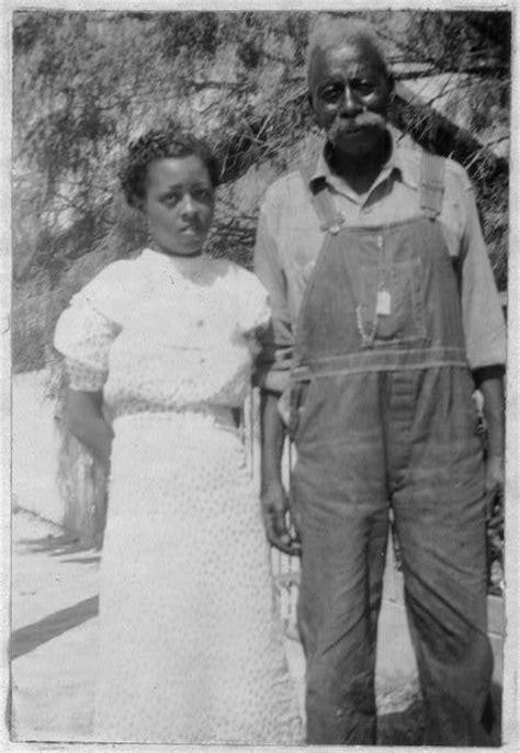 17 Best images about Slavery Survivors on Pinterest