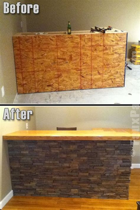 home bar plans diy home bar pictures design ideas for your home bar plans