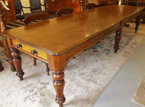 antique cedar farmhouse table the merchant of welby