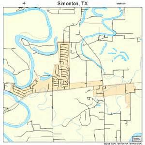 simonton map simonton map 4867964