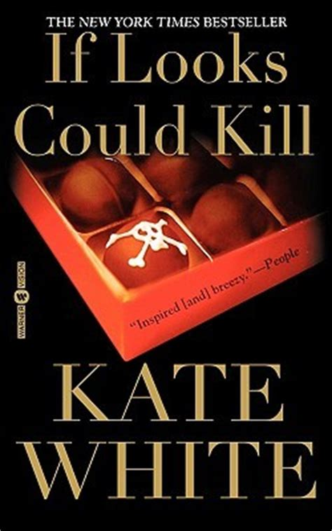this could hurt a novel books if looks could kill bailey weggins mystery 1 by kate