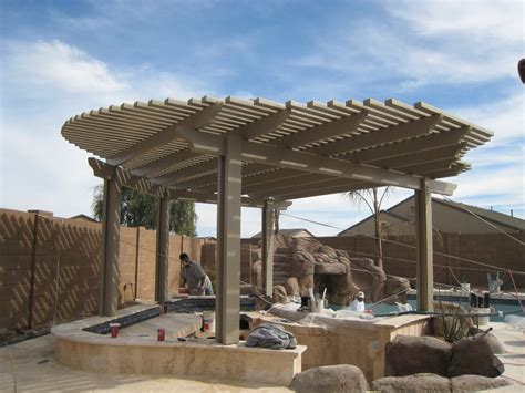 backyard shade options outdoor patio shade ideas and options minimalist home