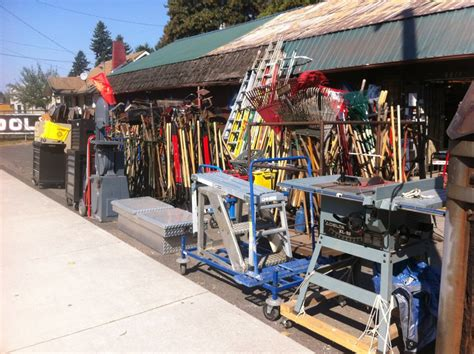 Best Place To Buy A Shed Ted S Tool Shed Is The Best Place To Buy A Hammer For A