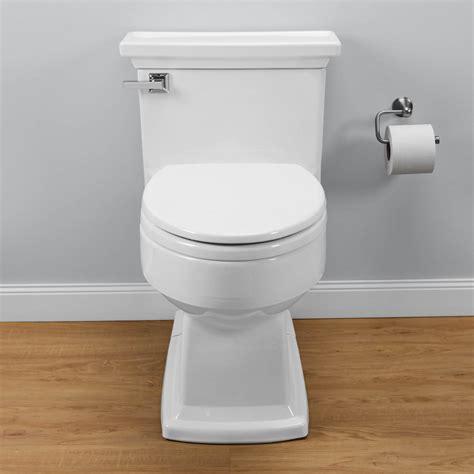 best toto toilets bathroom gorgeous toto toilets eco lloyd elongated 1 piece toilet with toilet paper holder and