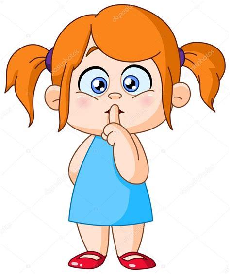 descargar la nina silencio the silence girl mini album libro de texto im 225 genes dibujo del silencio dedo en ni 241 a de labios vector de stock 169 yayayoyo 99750080