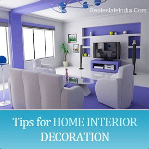 home interior decoration tips noida info breaking of noida up
