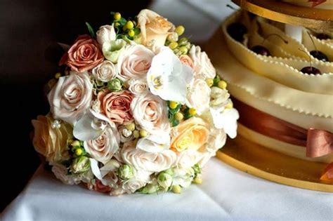 galleries wedding flowers cheshire wilmslow